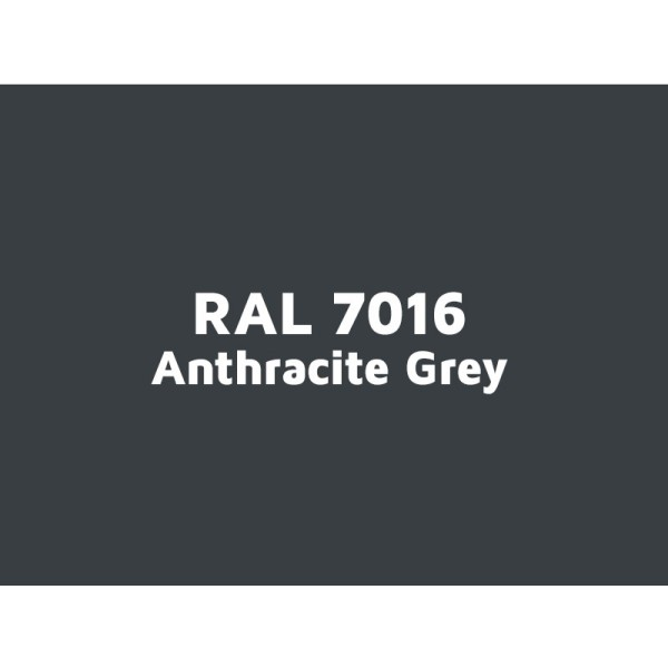 SATACOLOR RAL 7016 ANTRACIT